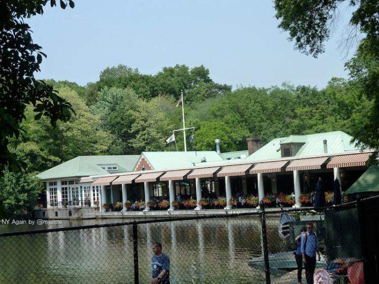 CPboathouse copia