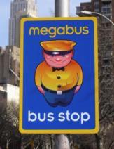megabus_com_sign_provided*304
