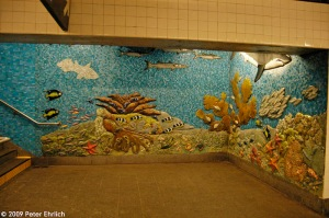 MTA-Arts-for-Transit-For-Want-of-a-Nail-81st-Street-Museum-of-Natural-History1