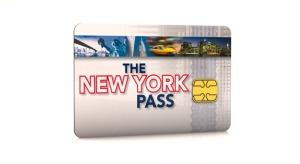 new-yorkpass
