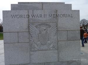 WW2memorial