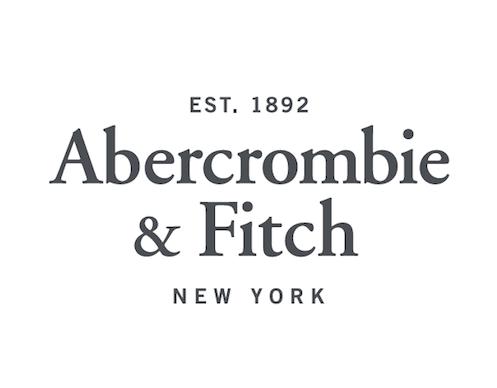 Abercrombie Niños Nueva York