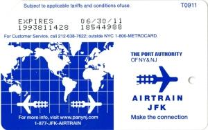 airtrain2010