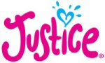 justice_fashion_store_logo