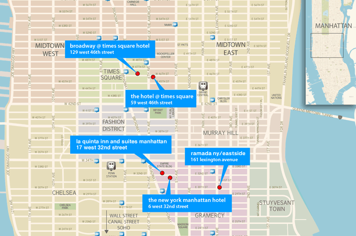 locations2