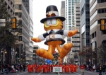 philadelphia-thanksgiving-day-parade2-getty-680uw