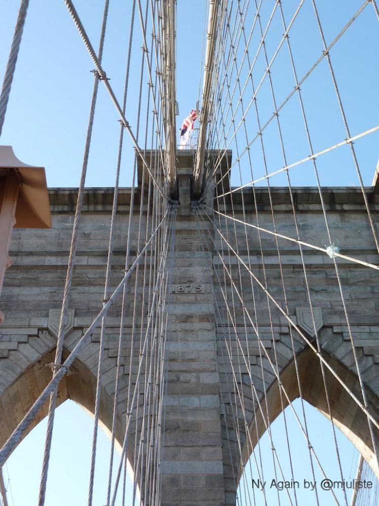 Brooklynbridge1