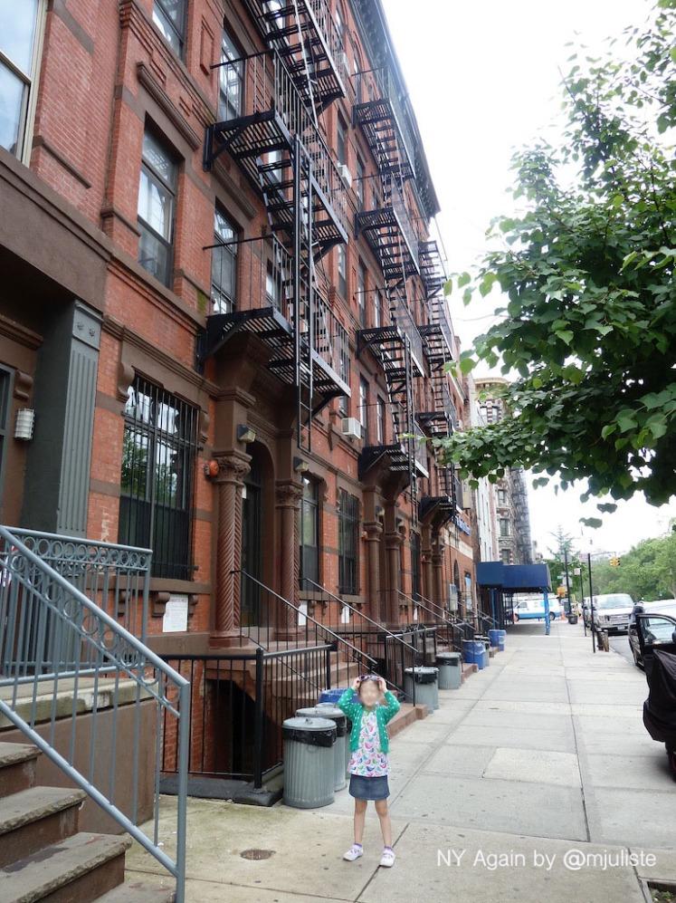 Harlem4