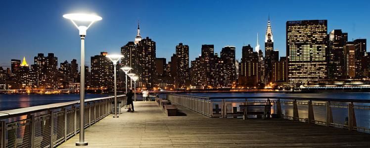 NYC-Skyline-from-Gantry-State-Park