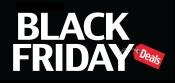 black_friday_deals1.jpg