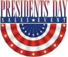 Presidentday.jpg