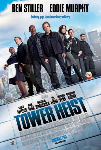 Tower-heist-movie-poster-hi-res-01-405x600.jpg