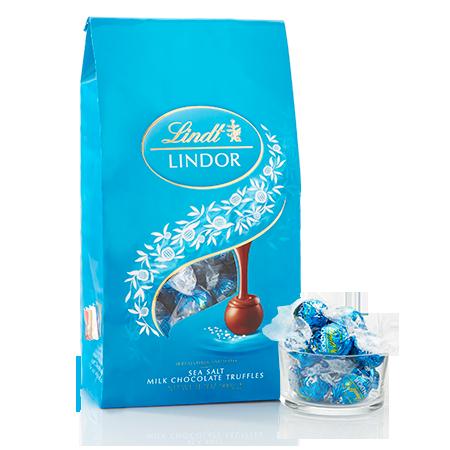 Sea-Salt-LINDOR-Truffles-75-pc-Bag_main_450x_5652