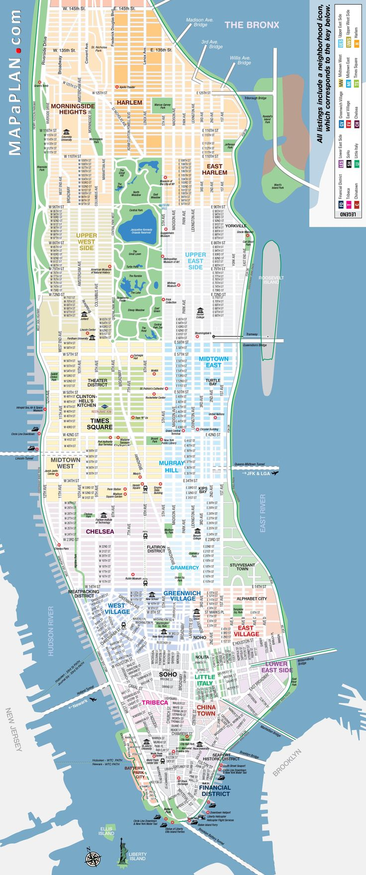 mapaplan.com