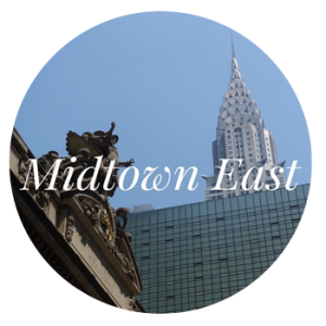 Midtowneast