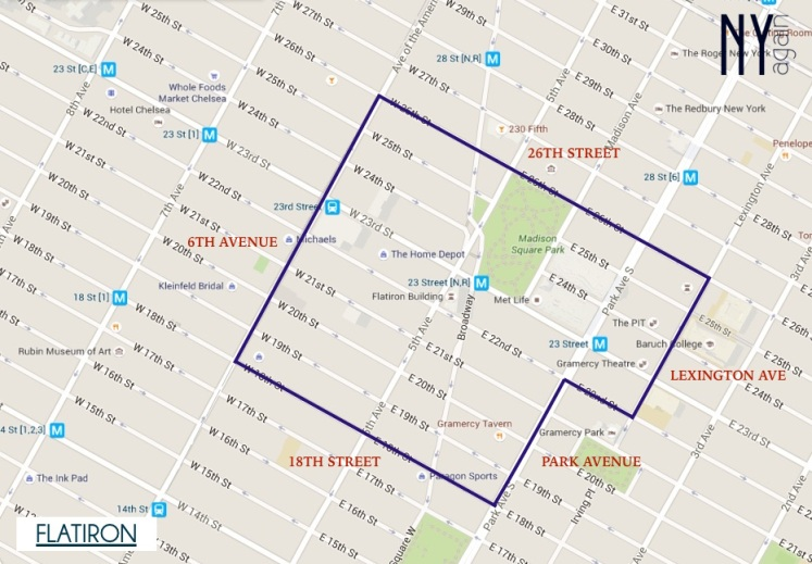 Flatiron map.jpg