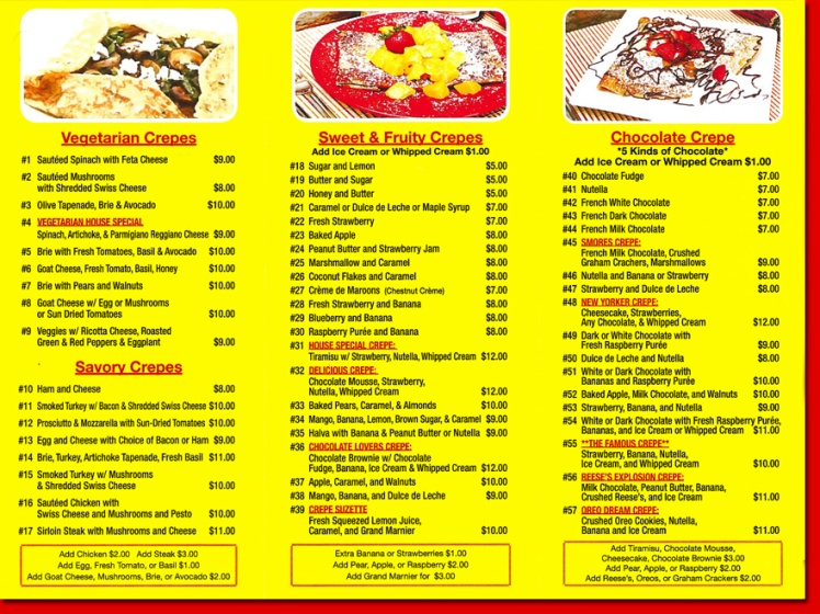 menu_inside.jpg
