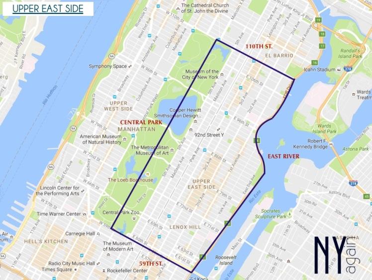 Upper East Side map.jpg