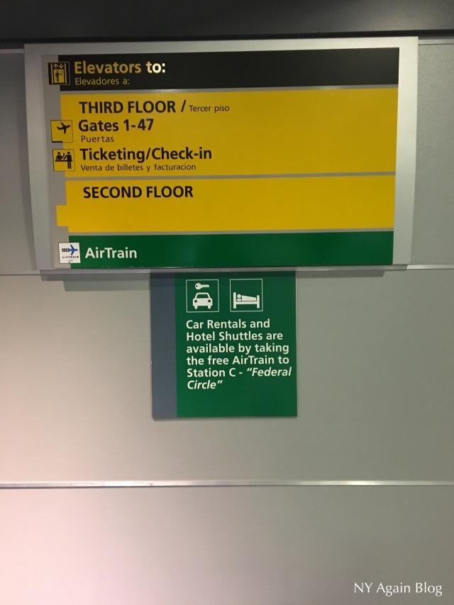 airtrain2