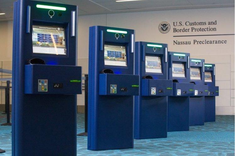 automated-passport-control