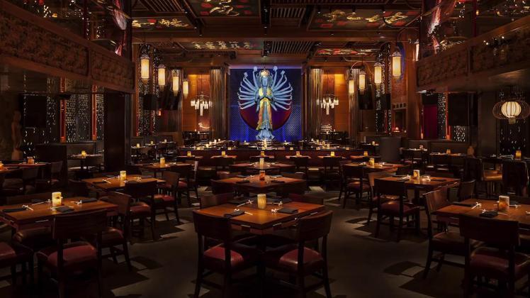 taorestaurante